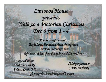 Linwood House invitations2