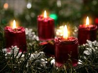 Christmas_red_candles