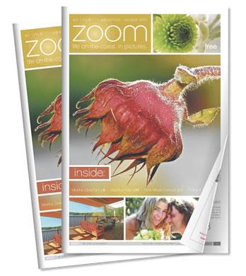 Zoom_sepoct2010