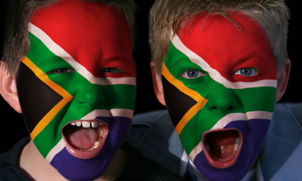 WorldCupsouth-african-fans