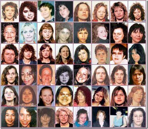 Dtes-missing-women