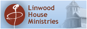 Linwood House Ministries